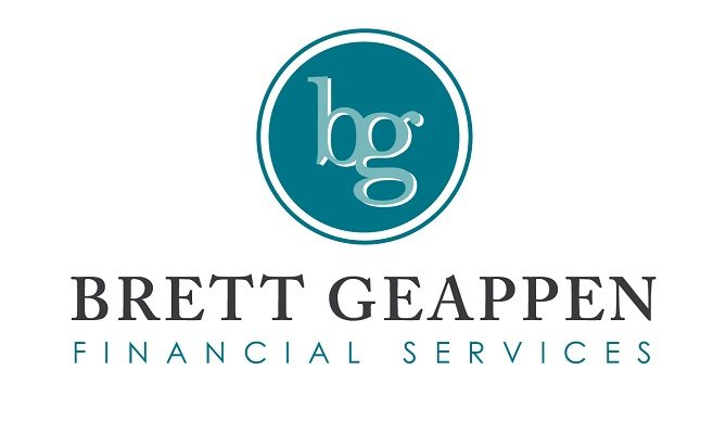 Brett Geappen Financial Services